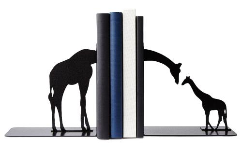 Giraffe-family-bookends2