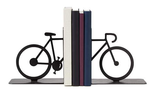 Bicycle-bookends2
