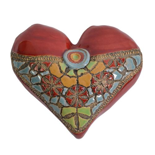 Little-Fatty-Heart-RedMulti-image