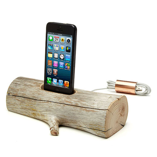 Driftwood_charger