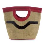 Sandra Barahona Eco-Friendly Bags