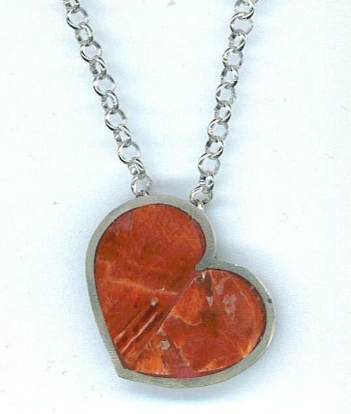 Red-heart-pendant-crop