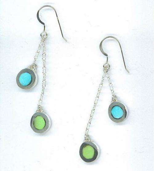 2-drop-circle-earrings
